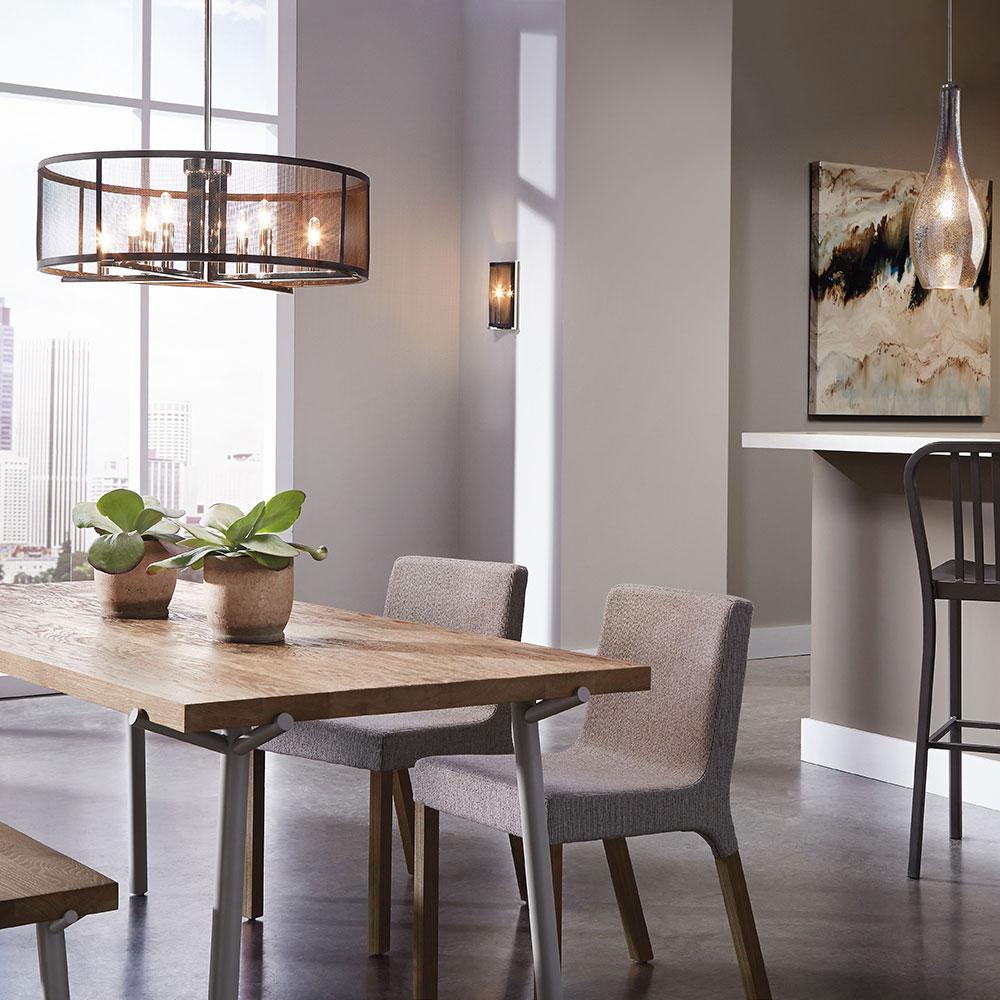 14+ Gambar Desain Lampu Ruang Flat - Ide Desain Rumah